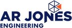 AR Jones Engineering